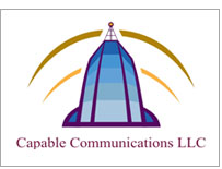 Expert consultants offering optimal solutions for your company's telecom, energy & IT needs